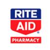 BENGAY® Products at Rite Aid